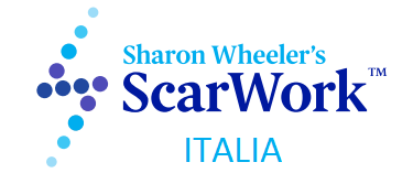 ScarWork Italia